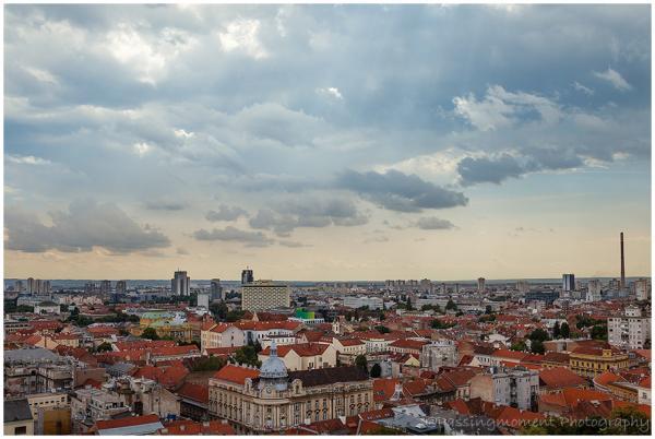 11-MG_3099_Zagreb all view-900x.jpg