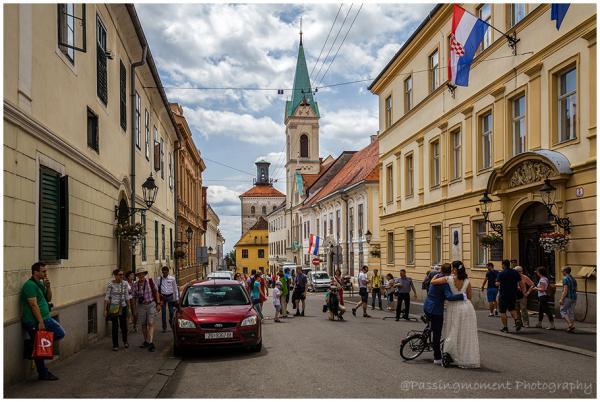 6-MG_3096_Zagreb_new married-900x.jpg