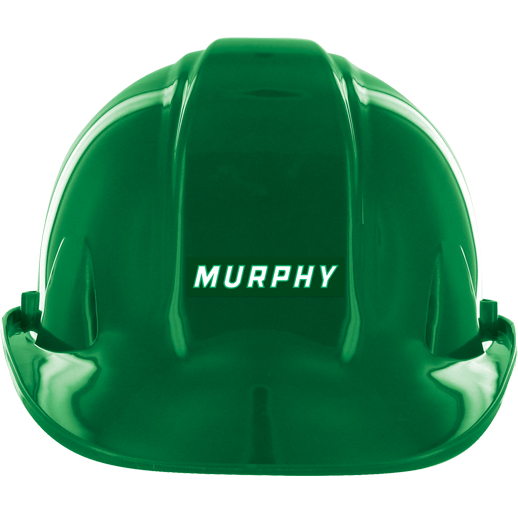 murphy hat.JPG