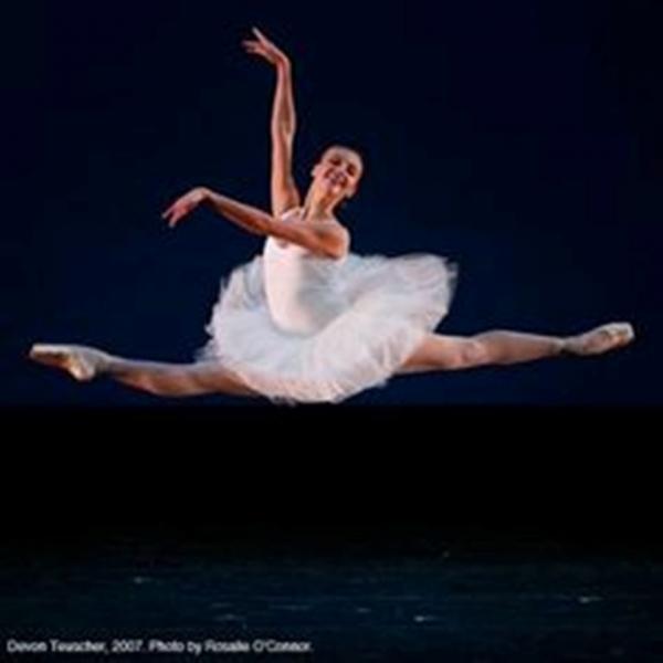 360817b7e476b97fcb530cd54e1720e9--devon-american-ballet-theatre.jpg
