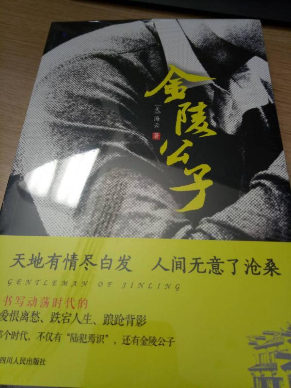 new book-4.JPG