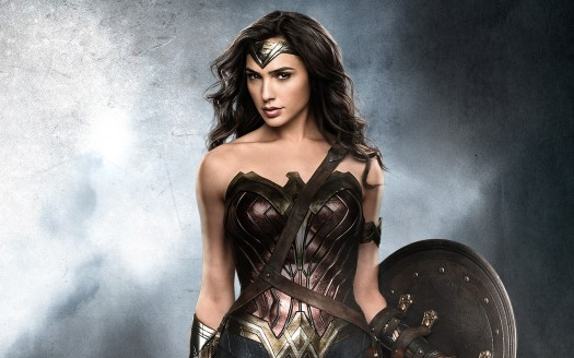 wonder_woman_gal_gadot-t2.jpg