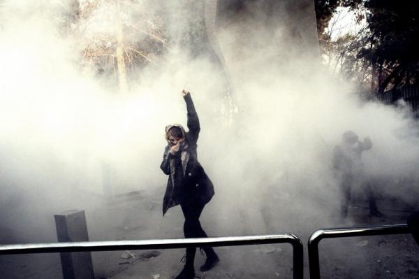 iran photo.jpg