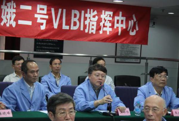 2010-shanghaitianwentai.jpg