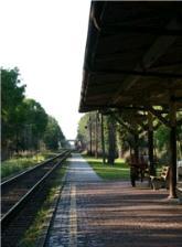 train station-1.JPG