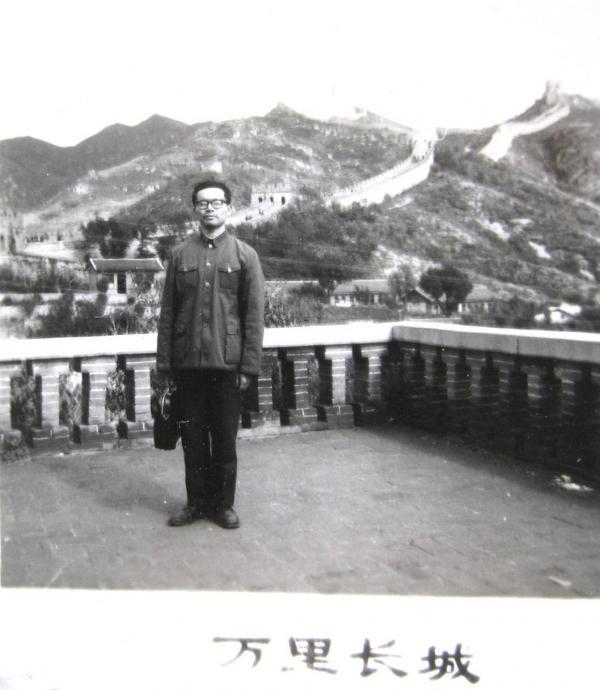 北京013.jpg