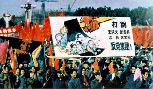 北京015.jpg