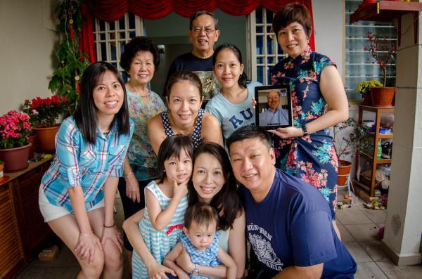 chinese-american-family.jpg