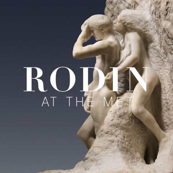 Rodin_2017_.jpg