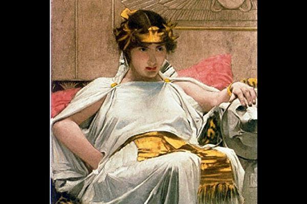 John_William_Waterhouse_-_Cleopatra-1-1-600x400.jpg