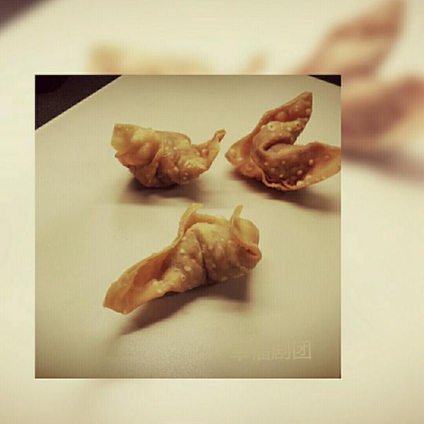 aviary-image-1517080336990.jpeg