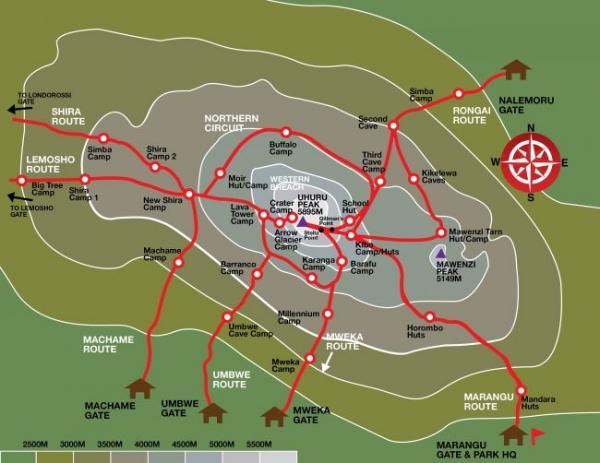 kilimanjaro-map_208.jpg