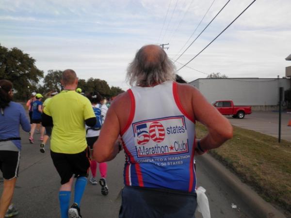 50 states running club member Steve P2230138 (640x480).jpg