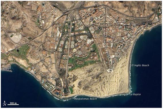 Gran-Canaria_By-NASA_2012.jpg