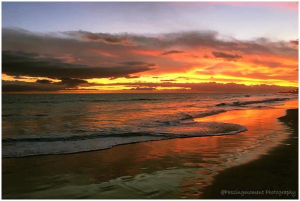 Gran-Canaria_sunset1000px+Dfine.jpg