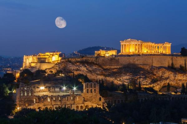 acropolis-and-the-parthenon-at-night_01.JPG