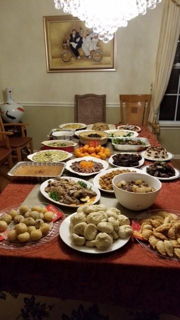 xin food-3.jpg