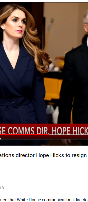White House communications director Hope Hicks 5 (2).png