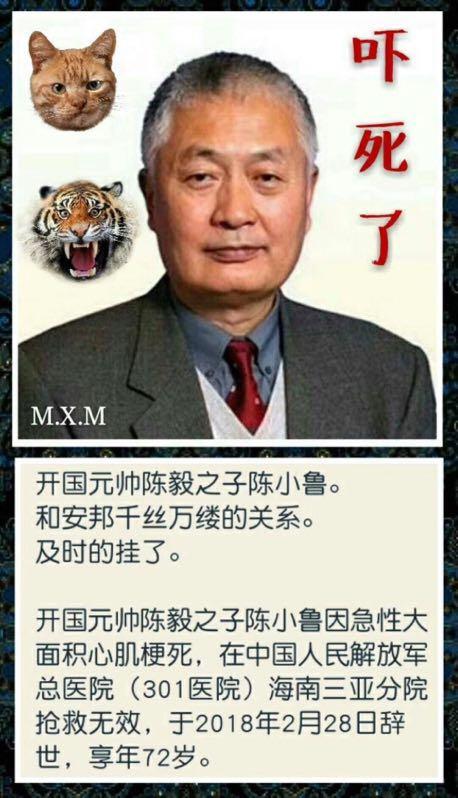 rich -2.JPG