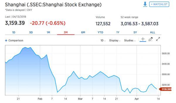 shanghai4.13.jpeg