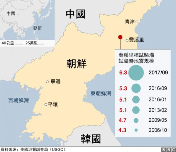_101053889_north_korea_nuclear_tests_624map_v3_chinese-nc.png