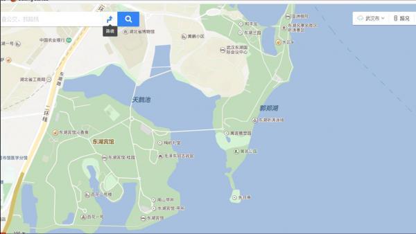 东湖宾馆.jpg