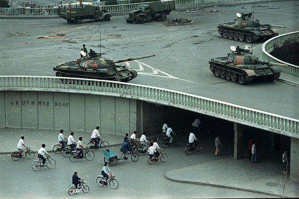 China-Tiananmen-Then-and-Now.jpg