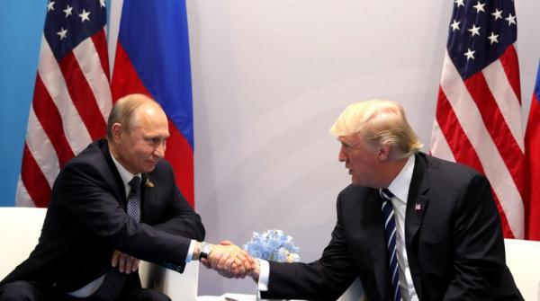 putin-trump-g20-fot-kremlin-ru-970x542.jpg