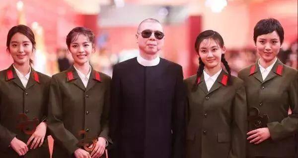 china black-1.JPG