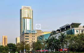 zhongxing02.jpg