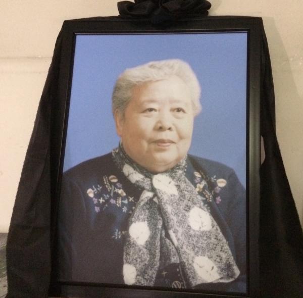 mother-11.JPG