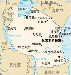 300px-Tz-map-zh-cn_LI-2_meitu_1.jpg