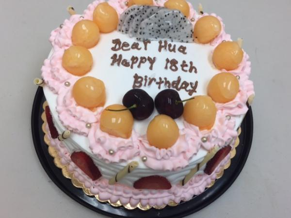 hua birthday-8.jpg