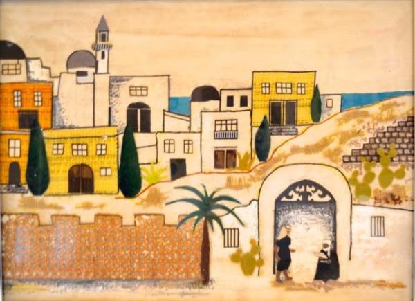 摩洛哥2.jpeg