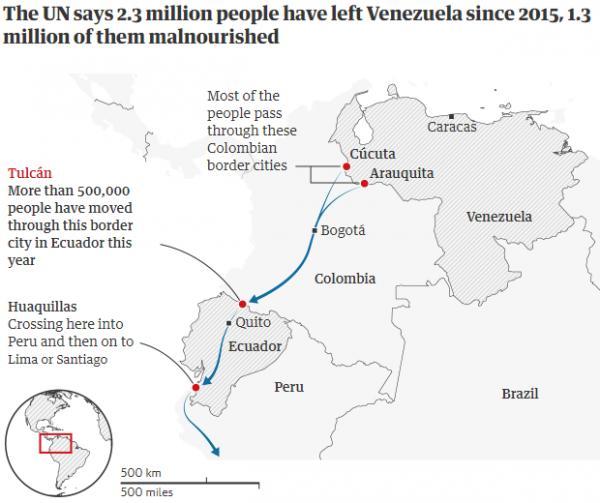 委内瑞拉灾难1pH.png