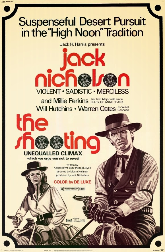 the-shooting-movie-poster-1971-1020203082.jpg