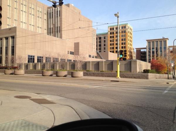 hennepin-county-jail-public-safety-facility-minneapolis-minnesota-mn-3.jpg