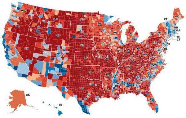 2016年美国大选.jpg