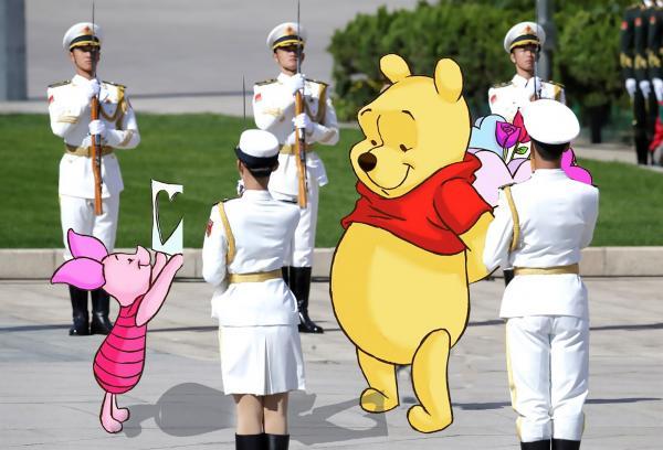 Winnie's.jpg