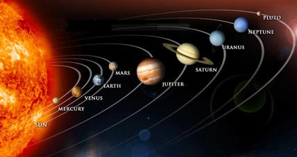 solar_system_Photojournal_428px.jpg