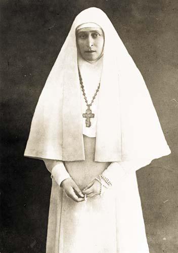 02-Elisabeth_Fyodorovna.jpg