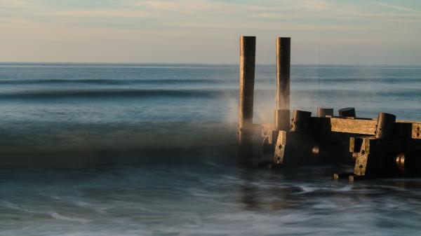 10-ocean-3.jpg