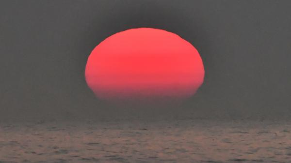 4-Sun Rise-1.jpg