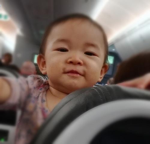 小婴儿.jpg