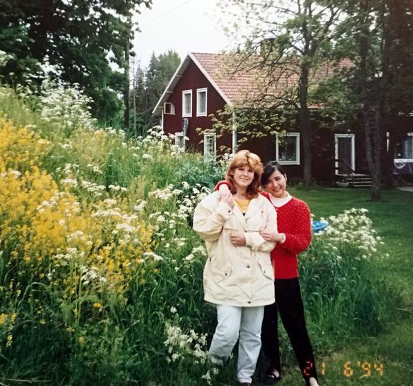 1994年春天俄国美女娜达莎.jpg