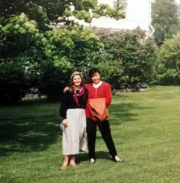1994伊拉克玛丽亚.jpg