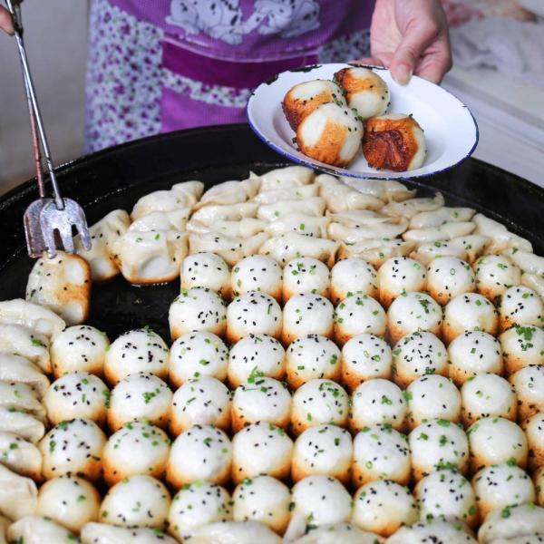 shanghai food2.jpg