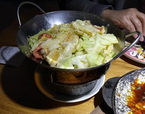 干锅圆白菜.jpg