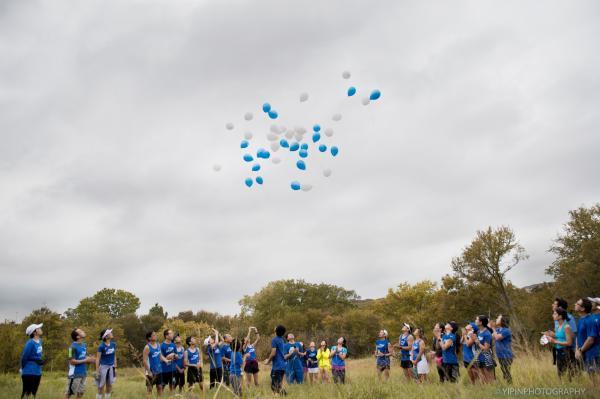 放飞气球 2.jpg