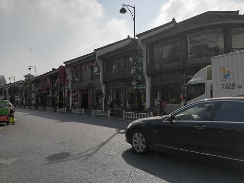 河坊外街.jpg